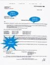 Chase Debt Settlement